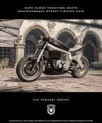 Halloween Anniversary Gifts by Gta Online Halloween Specials Anniversary Bonuses New Vehicles