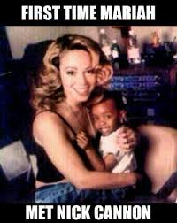 Mariah Meme - mariah carey and nick cannon viral viral videos