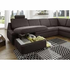 sofa ecken uncategorized ehrfürchtiges sofaecken sofaecken brostuhl