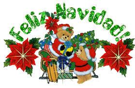 imagenes animadas de justicia gratis imágenes de navidad animadas actuales imagenes de navidad