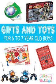 best gifts for 6 year boys in 2017 birthdays gift and