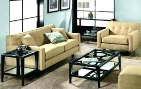 modern living room art modern living room side tables end tables for living room thumb