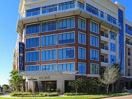 Woodlake On The Bayou Floor Plans by Ascent At Citycentre Apartments Houston Tx 77024