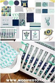 Deer Crib Bedding 185 Best Inspire Me Nursery Inspiration Images On Pinterest