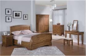 Driftwood Rustic Bedroom Set Decorating Ideas Bedroom Breathtaking Rustic Bedroom Decoration With Reclaimed