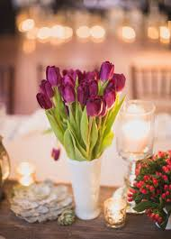 wedding flowers tulips top 10 wedding flowers names and photos