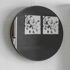 Wayfair Bathroom Mirrors by Bathroom Mirrors Wayfair Co Uk