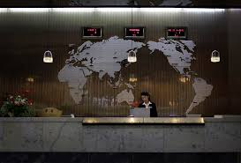 Detailed World Map Standard Time by N Korea To Push Back Its Standard Time By 30 Minutes U2013 The Korea