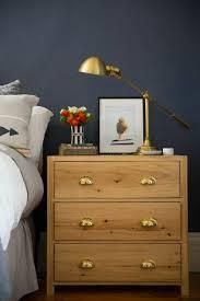 besta nightstand 21 ikea nightstand hacks your bedroom needs brit co