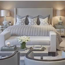 474 best bedroom images on pinterest bedrooms bedroom ideas and