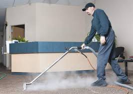Brisbane Rug Cleaning Cleaning Business In Brisbane Australia Cleaning Companies Catalog
