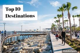 cyprus a top 10 destination imperio properties