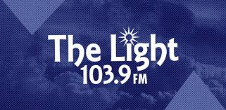 103 9 the light phone number دانلود the light 103 9 fm raleigh 3 0 8 سیدروید