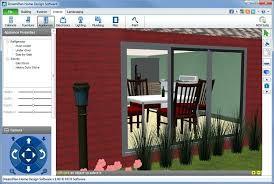 home design software reviews 2017 home designer software virtual architect home designing software