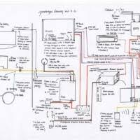 proton wira horn wiring diagram wiring diagram and schematics