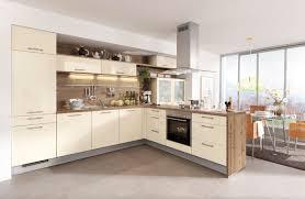 kitchen 3d design modular kitchen 3d images in delhi india