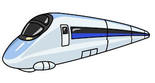 cartoon picture of train free download clip art free clip art