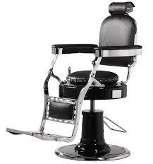 fauteuils de barbier