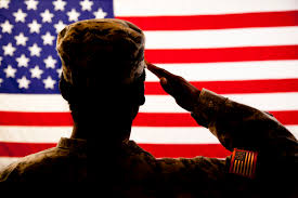 Is Today Flag Day U S Army Surgeon General To Present Veteran U0027s Day Keynote At Cwru