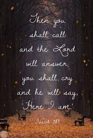 comforting scripture verses urns