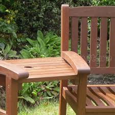 Garden Chairs And Tables For Sale Emily Garden Love Seat Filelove Seat Garden Furniturejpg Garden