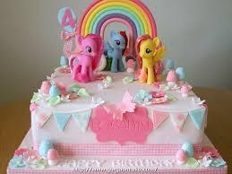 my pony decorations my pony cake decorations uk fk 225