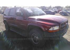 1998 dodge durango 1b4hs28y4wf120745 salvage dodge durango at pittston pa on