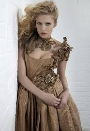 Vivienne Westwood Wedding Dress Vivienne Westwood Wedding Dresses 2012 For Life And Style