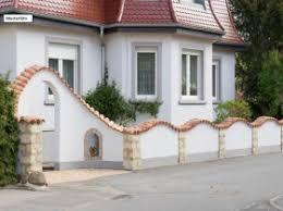 haus kaufen steinhöfel häuser in steinhöfel zwangsversteigerung steinhöfel versteigerungen bei immonet de
