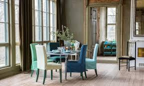 Table De Cuisine Ikea Pliante by Chaise Chaise De Cuisine Ikea Etourdissant Chaise Ikea
