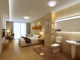 bathroom model ideas bathroom models inspiring ideas 14 bathroom modeling small
