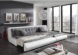 wohnzimmer ecksofa ecksofa mit schlaffunktion günstig weiss grau ideen für
