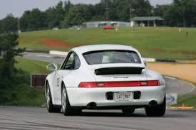Vanity Playes Post Your Porsche Vanity Plates Rennlist Porsche Discussion Forums