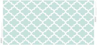 celebrity homes trellis wallpaper collection by querido homestyling