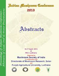 abstracts imc 2013 pdf download available