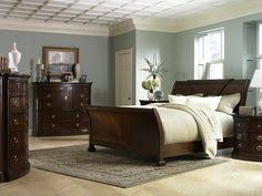 Wood Furniture Bedroom by Walls Are Restoration Hardware Silver Sage Gray Green Blue