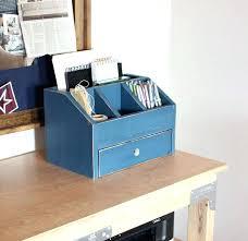 Office Depot Desk Organizer Desktop Office Organizer Mesh Desk Organizer Office Depot Netup Me