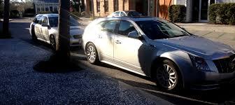 subaru legacy wagon rims my 30psi boosting subaru legacy gt on hd gopro video photo