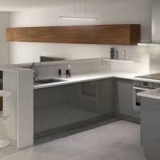 meuble evier cuisine castorama castorama cuisine epura gris photo 220 cuisine complte et meuble