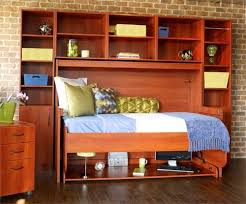 Hide Away Beds For Small Spaces 54 Best Beds Images On Pinterest 3 4 Beds Home And Day Bed