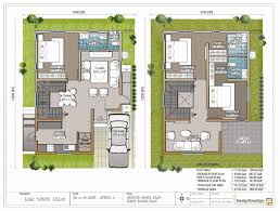 Palace Floor Plans 12000 Sq Ft House Plans Bedroom Floor Palace This Eco Friendly