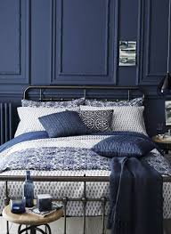 bedroom blue colour in bedroom blue themed living room blue