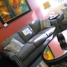homestyles com home styles furniture 50 photos furniture stores 1125