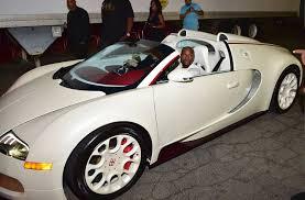 convertible bugatti floyd mayweather just ordered a bugatti chiron
