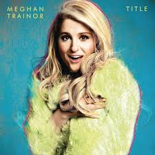all about that bass usrc1140178 meghan trainor artista meghan trainor esecutore canzoni come all about that bass