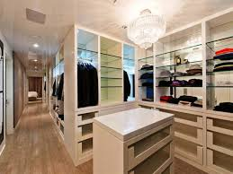 walk in closet extraordinary picture of modern closet and storage