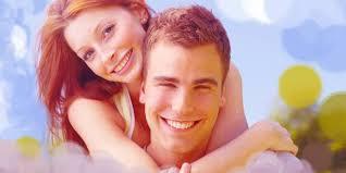 12 senales de que estas enamorado de muebles comedor ikea señales de que estás en una buena relación de pareja