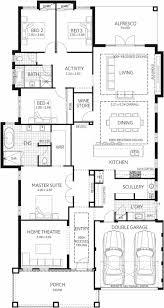 723 best floor plans images on pinterest home plans house floor