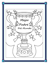 spanish u2013 the best of teacher entrepreneurs marketing cooperative