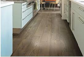 mohawk engineered hardwood flooring flooring ideas